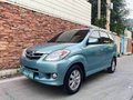 Rush Sale Toyota Avanza 1.5 G A/T 2010 top of the line-0
