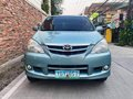 Rush Sale Toyota Avanza 1.5 G A/T 2010 top of the line-3