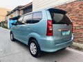 Rush Sale Toyota Avanza 1.5 G A/T 2010 top of the line-5