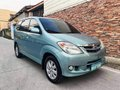 Rush Sale Toyota Avanza 1.5 G A/T 2010 top of the line-7