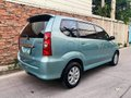 Rush Sale Toyota Avanza 1.5 G A/T 2010 top of the line-6