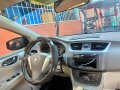 RUSH SALE ‼️ Second hand 2015 Nissan Sylphy  1.6L CVT for sale-5