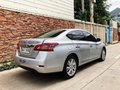 Rush Sale 2018 Nissan Sylphy 1.8V AT  top of the line-2