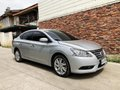 Rush Sale 2018 Nissan Sylphy 1.8V AT  top of the line-6