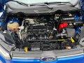 Rush Sale ‼️ 2017 Ford Ecosport Titanium -2