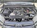 Rush Sale!!!  2019 Toyota Innova E -5