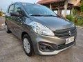 Buy me!!! Suzuki Ertiga GA 2018-0