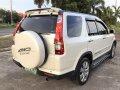 Buy me!!! Honda CRV 2006-3