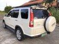 Buy me!!! Honda CRV 2006-5