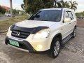 Buy me!!! Honda CRV 2006-4