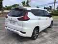 Buy me!!! Mitsibushi Xpander GLX 2019-3