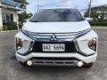 Buy me!!! Mitsibushi Xpander GLX 2019-5