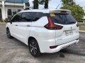 Buy me!!! Mitsibushi Xpander GLX 2019-7