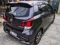 Buy me!!! Toyota Wigo G 2019 TRD-5