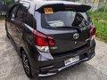 Buy me!!! Toyota Wigo G 2019 TRD-7