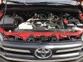 BUY ME!!!  Toyota Innova J 2019 -8