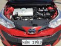 Buy me!!! Toyota Vios E Dual VVTi 2019-4