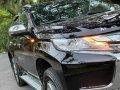 For Sale / Financing / Trade-In‼️ 2019 Mitsubishi Montero Sports GLX -7