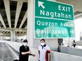 Skyway Stage 3 Nagtahan exits now open