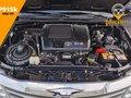 2016 Toyota Fortuner  2.5 V Diesel 4x2 AT-16