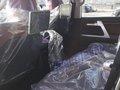 2021 Toyota Land Cruiser VXTD Executive Lounge Euro Version European Brand New not Dubai GXR VX GCC-8