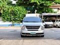 2010 Hyundai Grand Starex CVX AT Diesel 478t Nego Batangas  Area -9