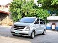 2010 Hyundai Grand Starex CVX AT Diesel 478t Nego Batangas  Area -16