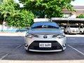 2016 Toyota Vios 1.3E AT 418t Nego Batangas Area ( GASOLINE )-2