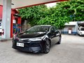 2017 Toyota Altis 1.6E MT 498t Negotiable Batangas Area  ( GASOLINE ) -0