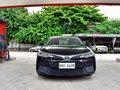 2017 Toyota Altis 1.6E MT 498t Negotiable Batangas Area  ( GASOLINE ) -2