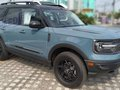(TOP SPEC) 2021 Ford Bronco Sport First Edition not Badlands (Only 2000 Units Made)-0