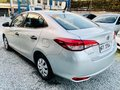 White Toyota Vios 2019 for sale in Caloocan-2