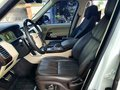 Used 2017 Range Rover Autobiography Supercharge Gasoline SWB-3