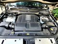 Used 2017 Range Rover Autobiography Supercharge Gasoline SWB-7