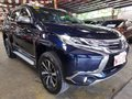 2018 Mitsubishi Montero Sport GLS Premium 2.4L A/T Diesel (Acquired 2019 Model)-2