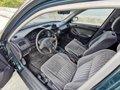 Honda Civic Vtec SiR Body-6