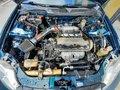 Honda Civic Vtec SiR Body-8