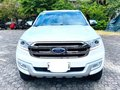 White Ford Everest 2018 for sale in Muntinlupa-8