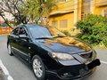 2011 Mazda 3-4