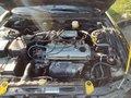Mitsubishi Galant 1996-4