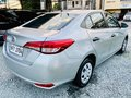 White Toyota Vios 2019 for sale in Caloocan-4
