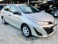 White Toyota Vios 2019 for sale in Caloocan-9