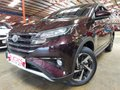 2018 Toyota Rush G 1.5L A/T Gas 7 Seater-4