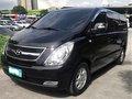 2013 Hyundai Grand Starex CVX 12 Seater-0
