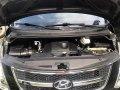 2013 Hyundai Grand Starex CVX 12 Seater-8