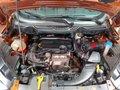 2018 Ford EcoSport Titanium 1.0L A/T Gas-22