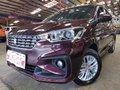 2020 Suzuki Ertiga GL 1.5L A/T Gas-4