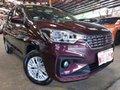 2020 Suzuki Ertiga GL 1.5L A/T Gas-5