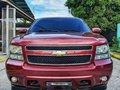 Sell used 2008 Chevrolet Tahoe 4x2 LT-0