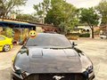 Selling Black Ford Mustang 2019 in Pasig-2